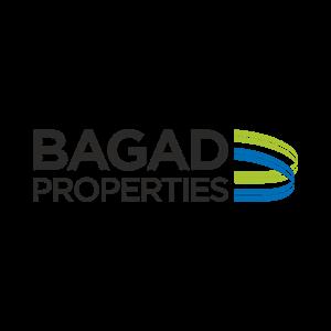 Bagad Properties