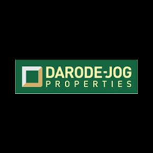 Darode Jog