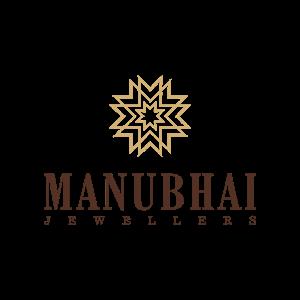 Manubhai