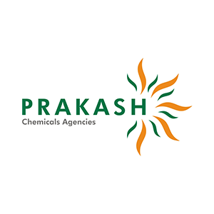 Prakash Chemicals Agencies