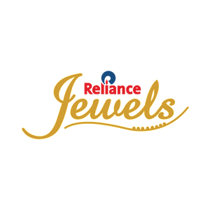 Relaince Jewels