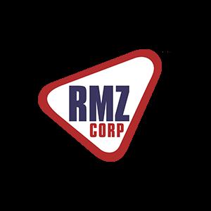 RMZ Corp