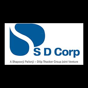 SD Corp