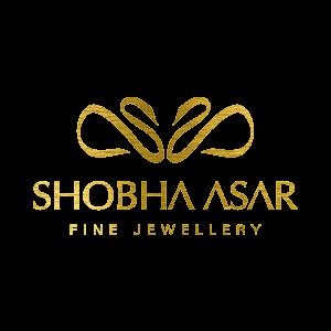 Shobha Asar