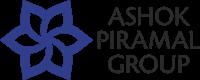 Ashok Piramal