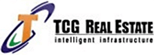 TCG Real Estate