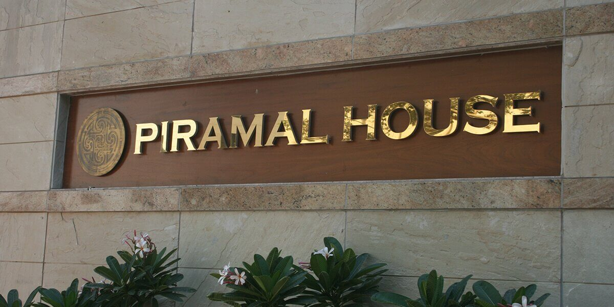 Signage Design Company In Mumbai, India