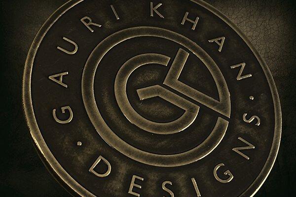 Gauri Khan Studios